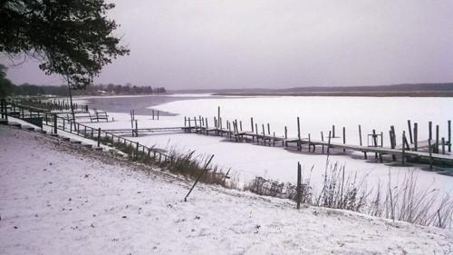 Ice_11-22-2013