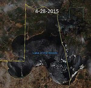 Satellite 4-28-2015