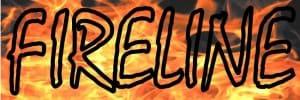 Fireline Graphic s