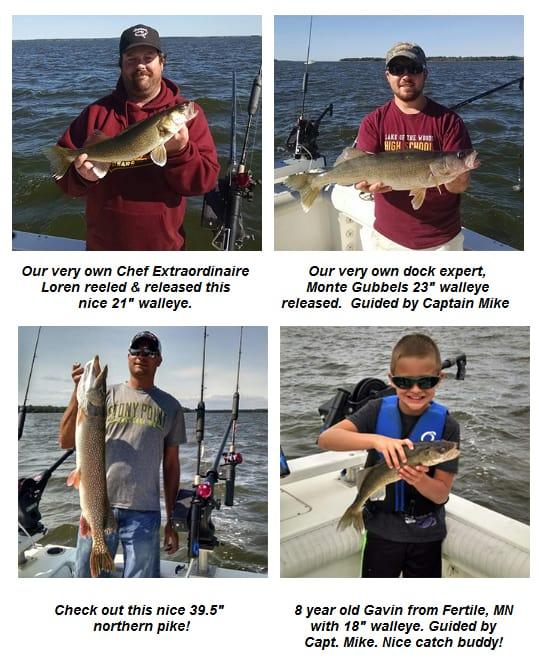 fishingreport2015