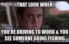 Fishing Funny