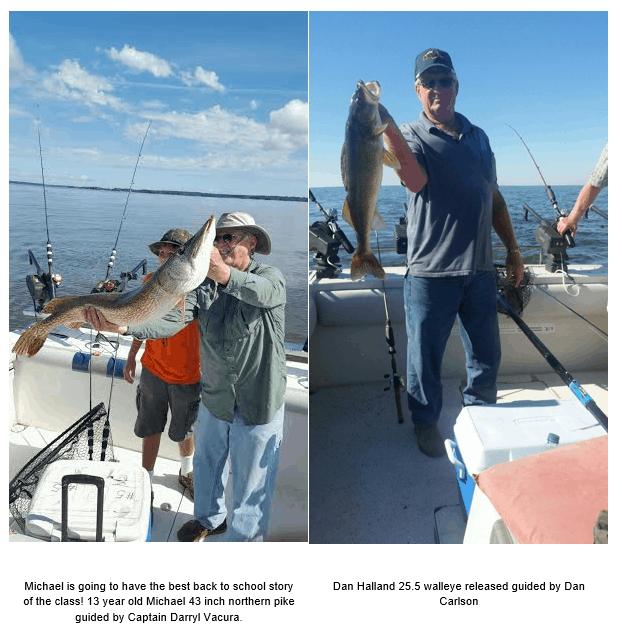 fishd